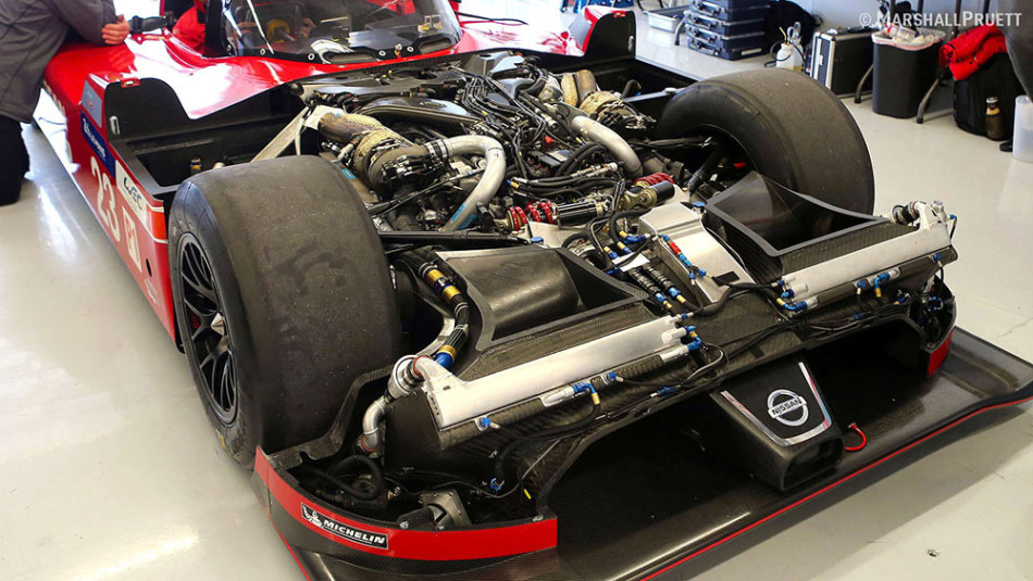 nissan-gt-r-lm-nismo-naked