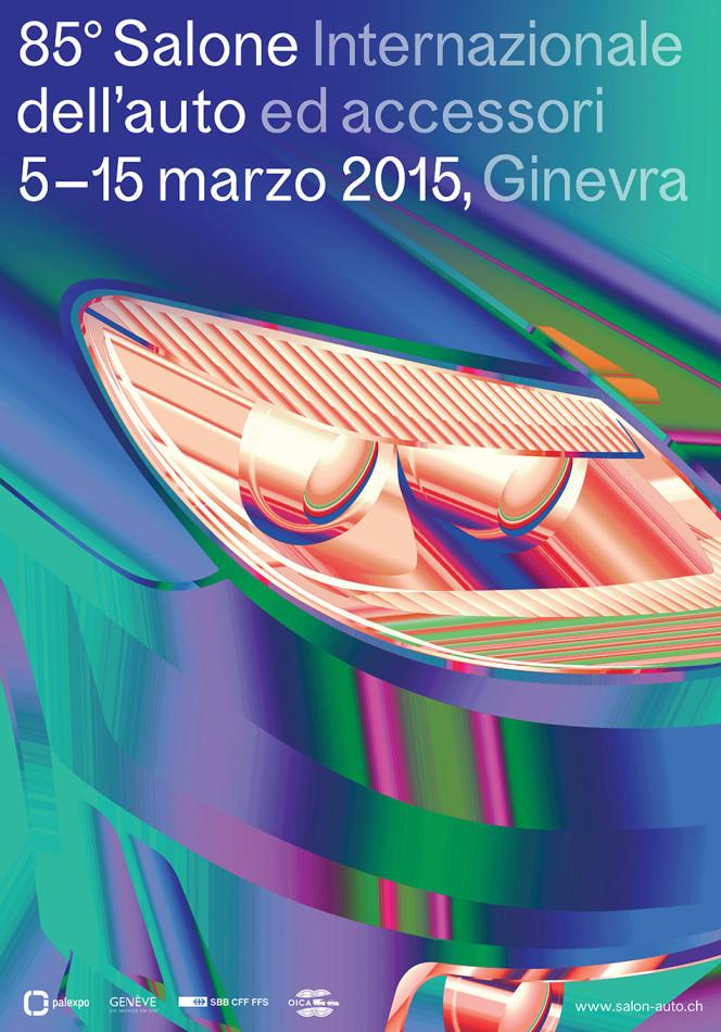 Ginevra-Salone-Auto-2015