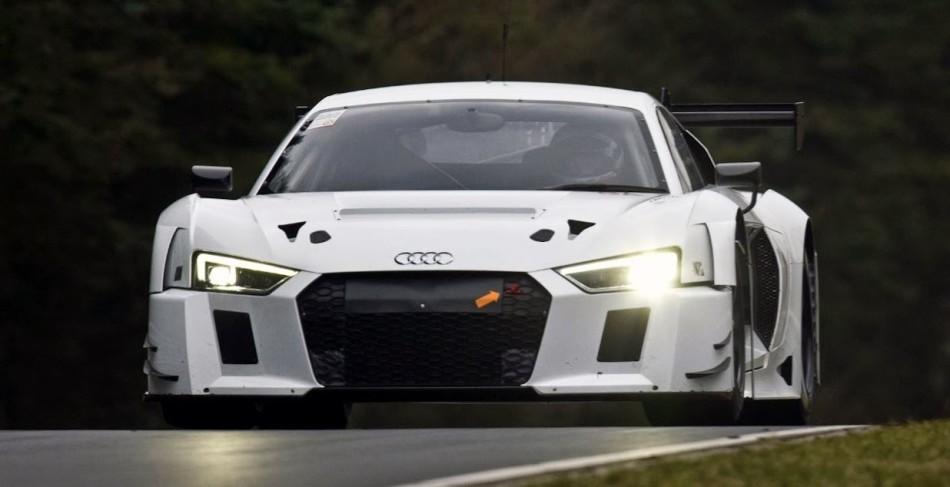R8 LMS GT3 11