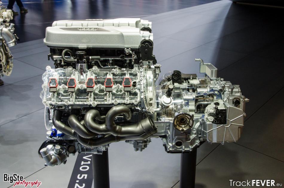 R8 LMS GT3 9