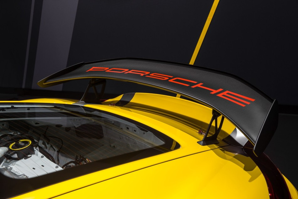 Cayman-GT4-Clubsport-LA-Autoshow-2015-wing
