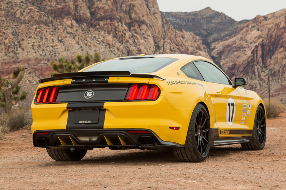 ford mustang shelby terlingua 3