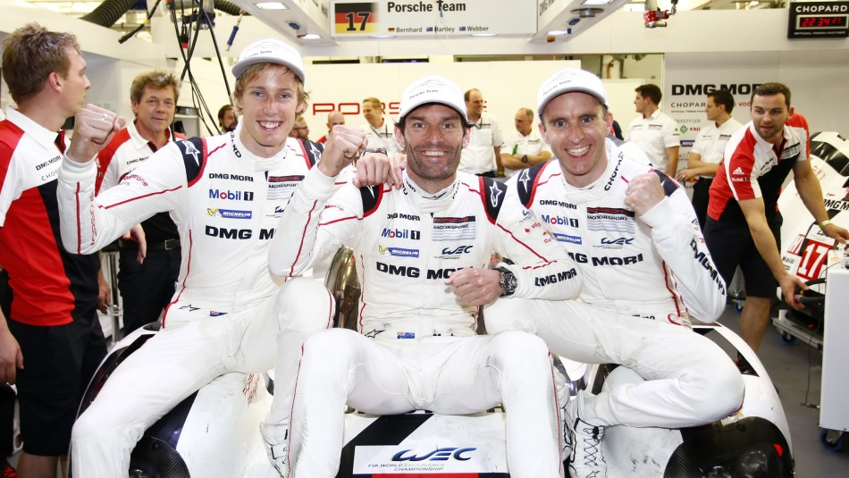 porsche_919_hybrid_porsche_team_l_r_brendon_hartley_mark_webber_timo_bernhard_2015