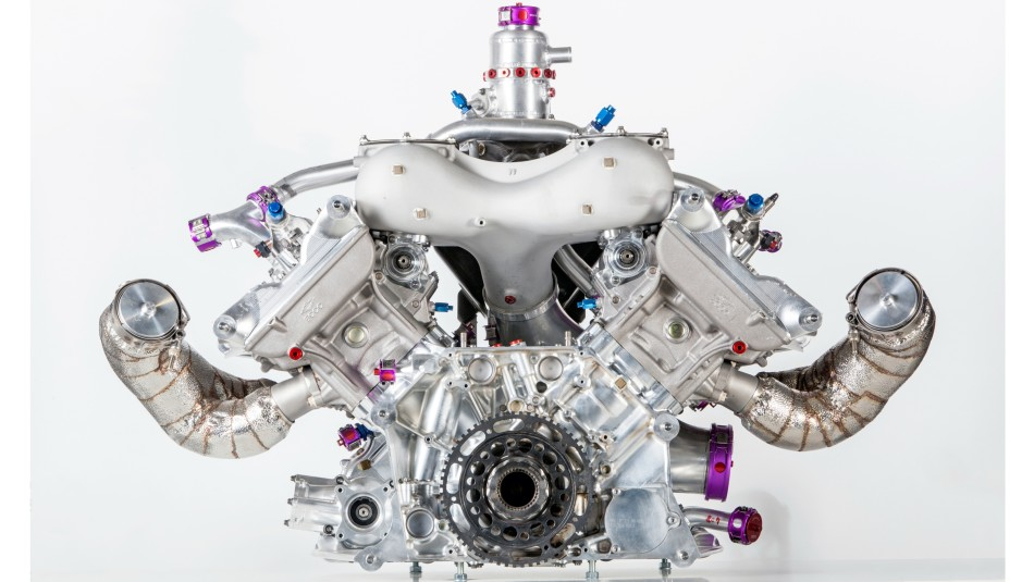 v4_engine_porsche_919_hybrid_2015_porsche_1