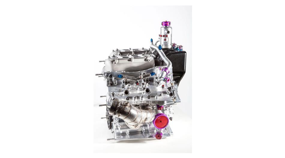 v4_engine_porsche_919_hybrid_2015_porsche_3
