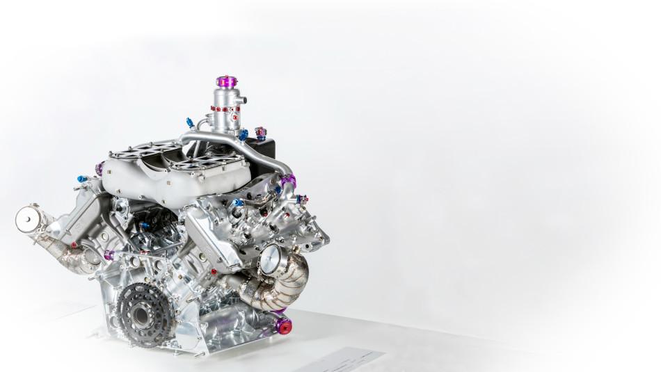 v4_engine_porsche_919_hybrid_2015_porsche_4